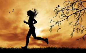 female-running-by-rossella-apostoli